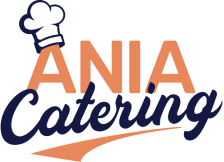 Ania Catering